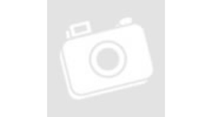 Brother P-touch TZe-RE34 szövetszalag 355444d899